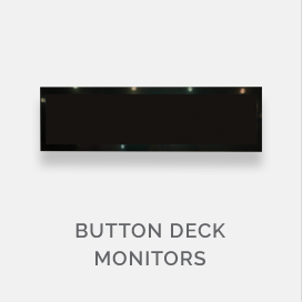 button deck monitors